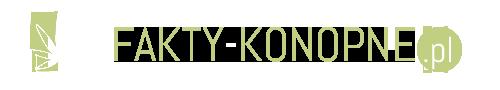 fakty logo