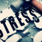 Co na stres?